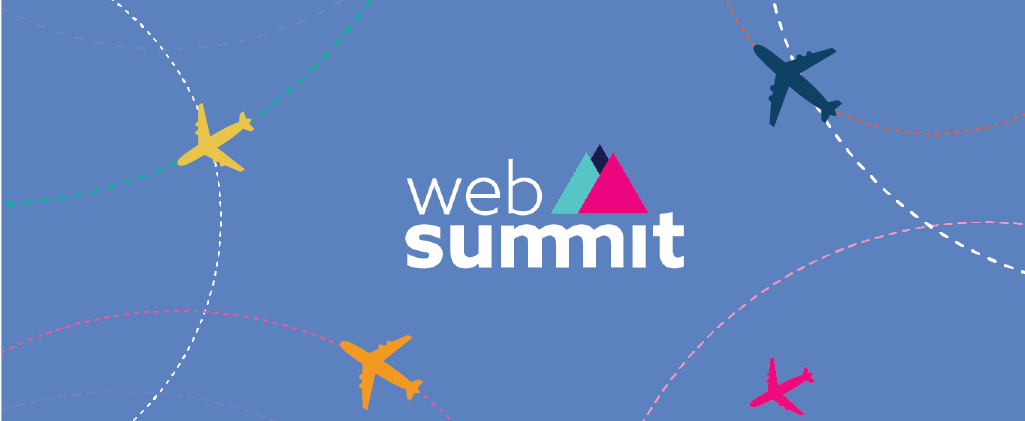 Perfectial to visit WebSummit 2016