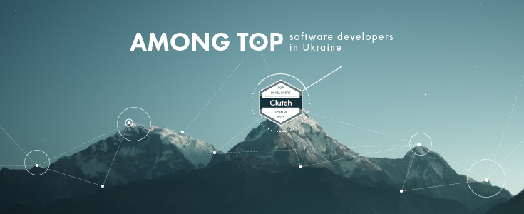 perfectial among top software development companies